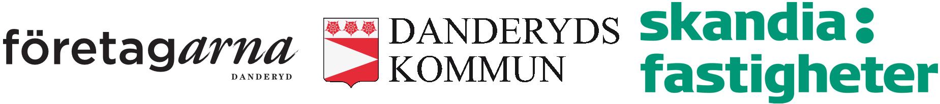 Företagsmässan Världsklass Danderyd